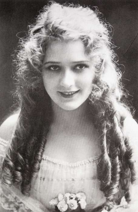 743664_MaryPickford914915 (455x700, 211Kb)