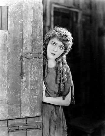 743664_MaryPickford456994 (347x450, 37Kb)