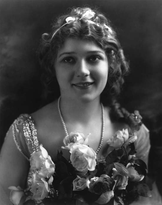 743664_MaryPickford955079 (550x700, 176Kb)