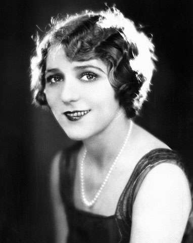 743664_MaryPickford914914 (382x480, 43Kb)