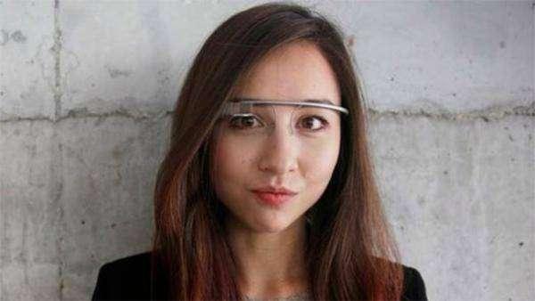 Аманда Розенберг — главный маркетолог Google Glass, биография