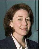 Софра Кац — президент корпорации Oracle, биография