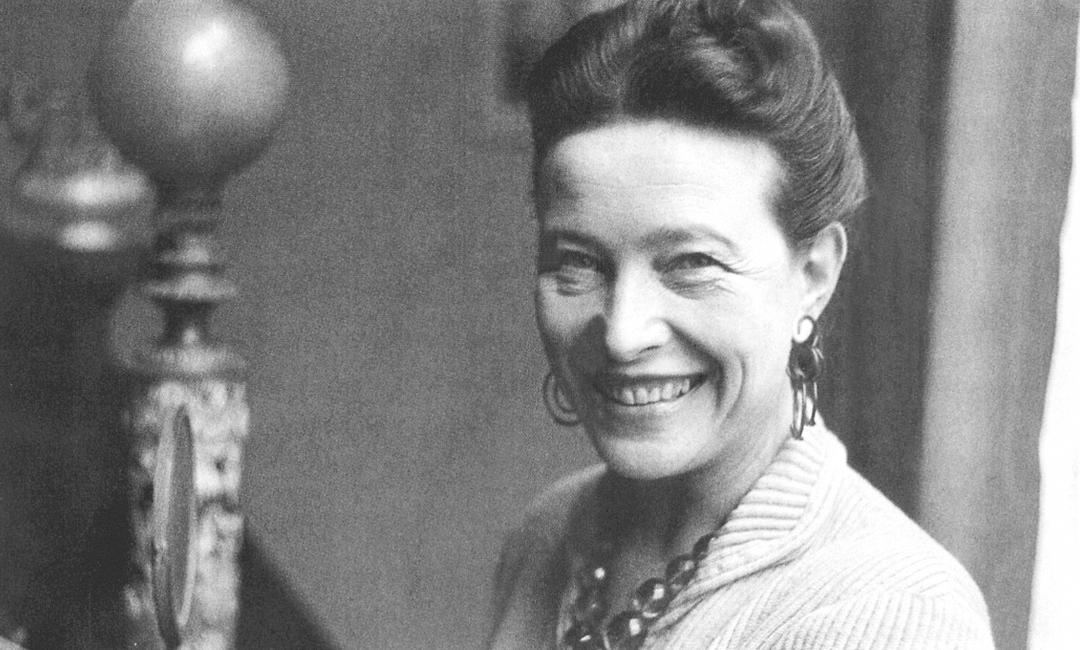 Симона де Бовуар: биография идеолога феминистского движения