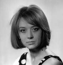 Маргарита Терехова — Миледи, секс-символ 70-х, биография, личная жизнь