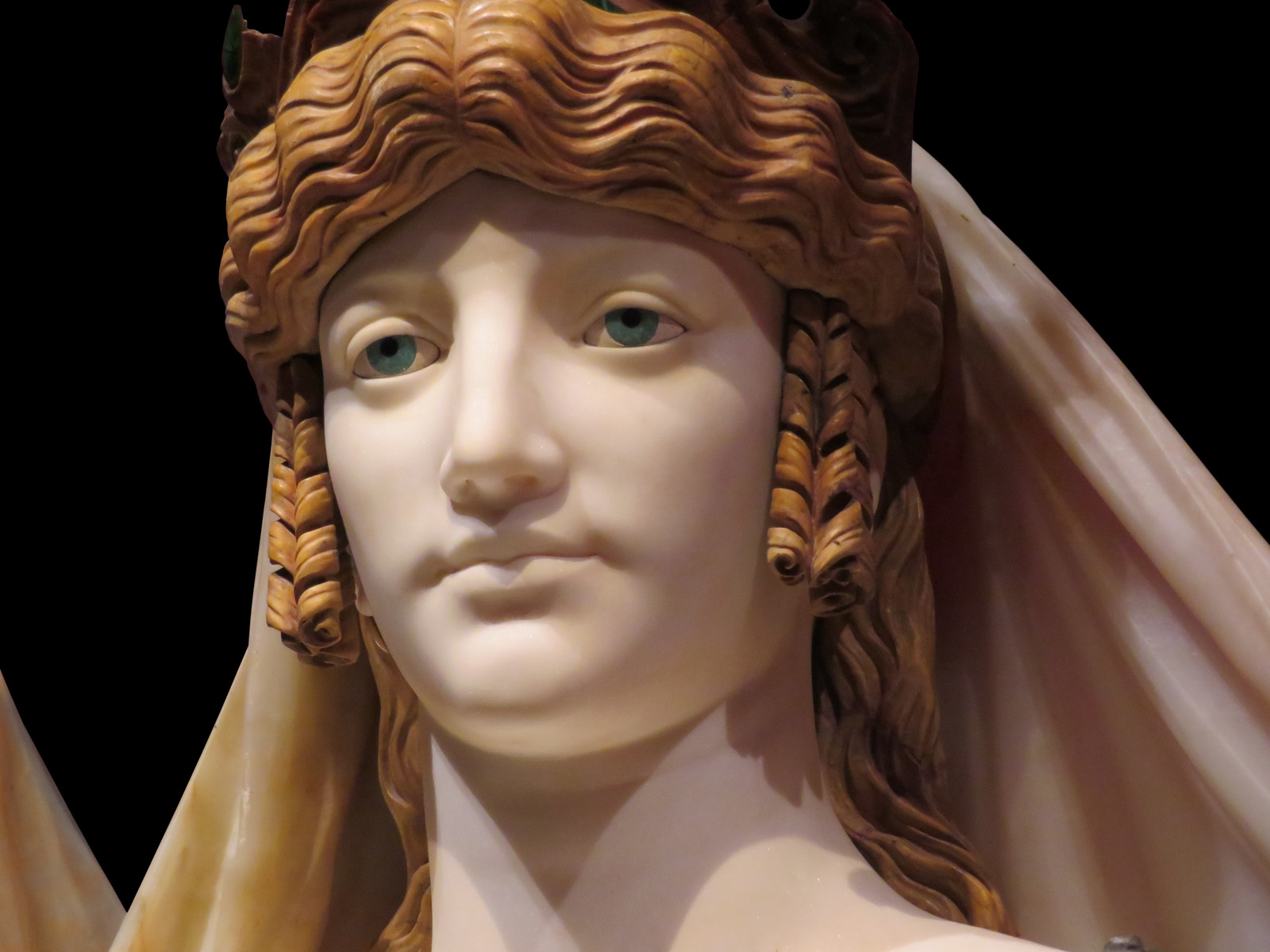 Елена троянская картинки