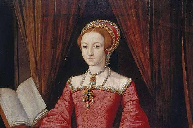 Елизавета I — Королева-дева, 45 лет одинокого правления