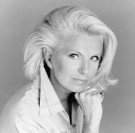Маргарет Лей — соосновательница Escada, биография