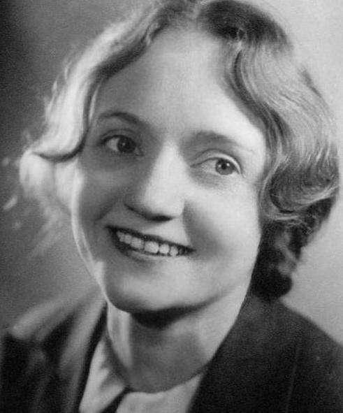 Валентина Сперантова — знаменитая тётя Глаша из Большой перемены, биография актрисы