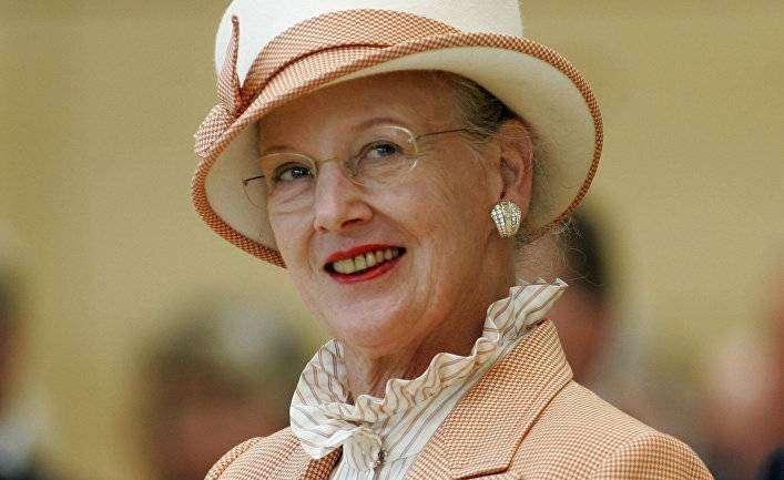 Маргрете II, королева Дании: биография, семья, увлечения, полномочия, деньги