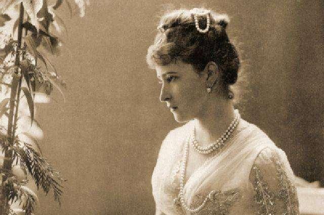 Елизавета Фёдоровна Романова: покровительница Москвы