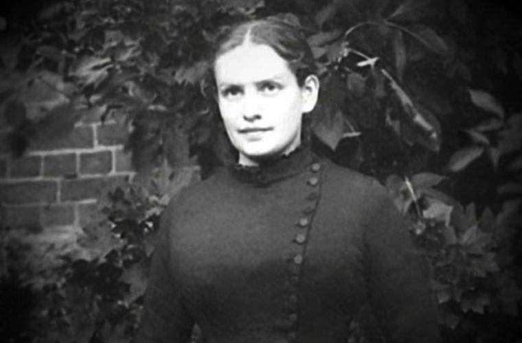 Луиза Саломе — «Мать психоанализа»