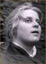 Ирья Аав — Эстонская театральная актриса и режиссёр.