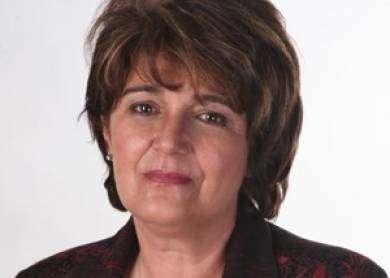 Даниэла Симидчиева — мать троих детей с IQ 200 баллов