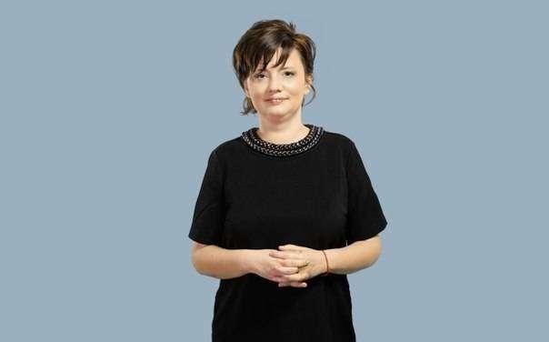 Алена Владимирская — Pruffi — самый знаменитый хедхантер в IT-рекрутинге