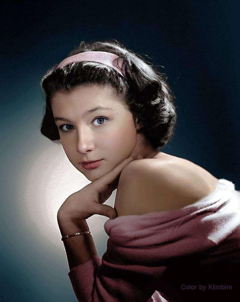 Екатерина Максимова — выдающаяся советская и российская балерина