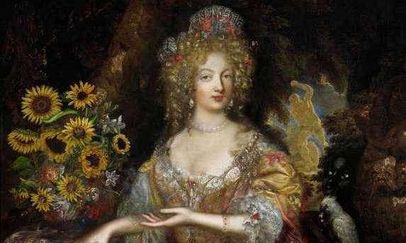 Мадам де Монтеспан: секреты лучшей фаворитки Версаля