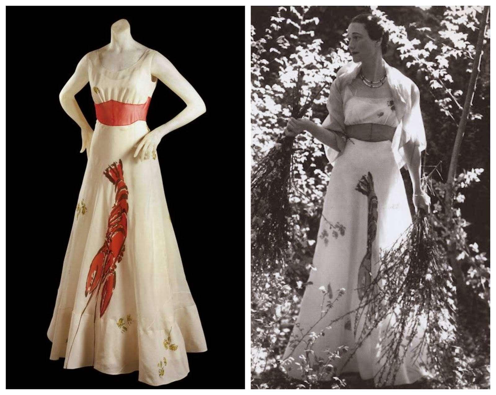 Эльза Скиапарелли — знаменитый дизайнер, придумавшая «прет-а-порте»