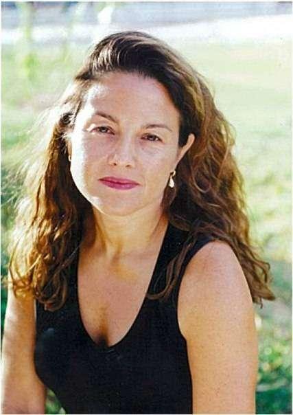 Рейчел Циммерман — создала Blissymbol принтер — устройство для тех, кто не может говорить