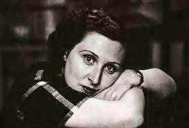 Лидия Делекторская — портреты музы Матисса стоят миллионы долларов