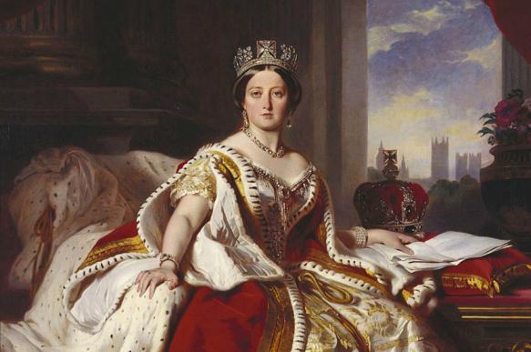 Кристина, королева Швеции — самый образованный монарх Европы