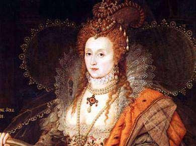 Мария Стюарт — самая романтическая судьба 16 века