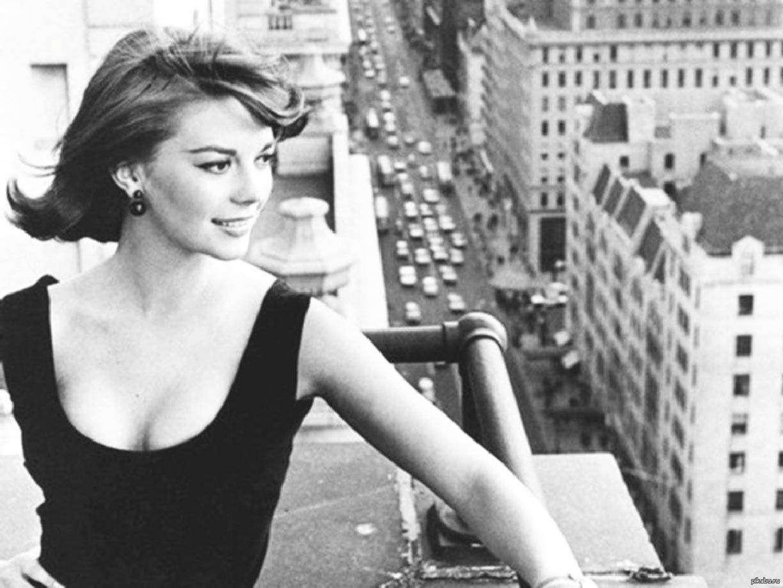Натали Вуд: смерть русской звезды Голливуда потрясла мир