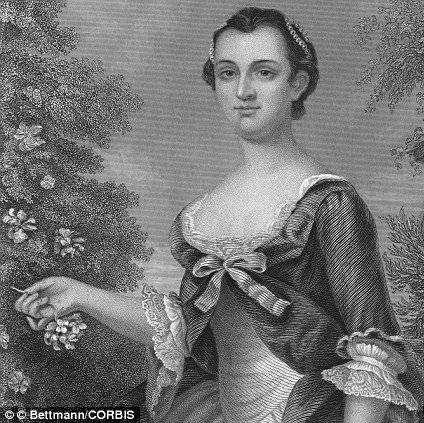 Алессандра Джилиани — первой женщине-анатому было всего 19 лет (патологоанатом)