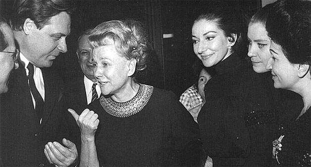 Екатерина Фурцева — самая высокопоставленная женщина-политик СССР.