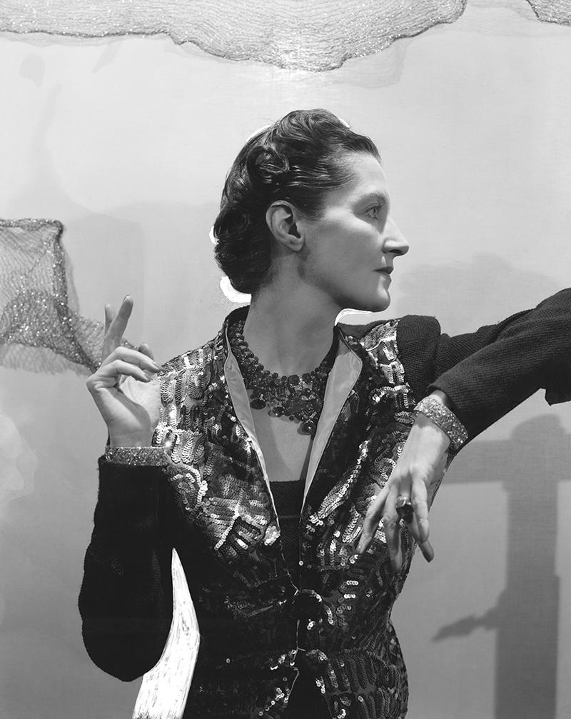Дейзи Феллоуз — Самая элегантная женщина Европы