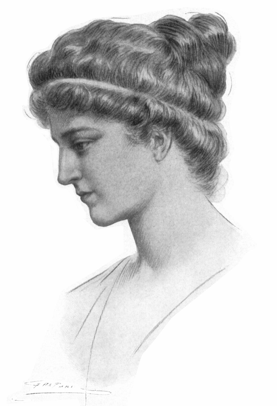Гипатия Александрийская: жизнь за науку