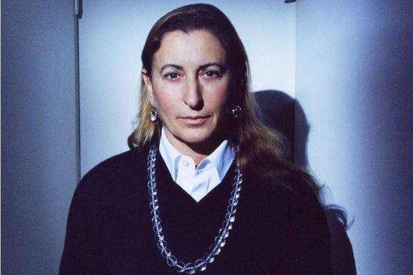 Миучча Прада — биография легенды модного мира