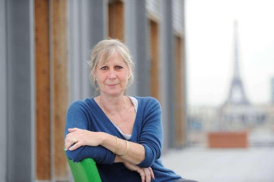 Анн Дежан-Ассема — получила премию Л'Ореаль-ЮНЕСКО за исследования рака