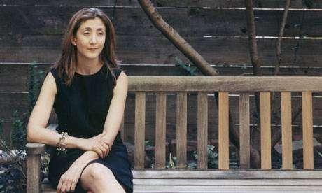 Ингрид Бетанкур — кандидат в президенты Колумбии 6 лет провела в плену
