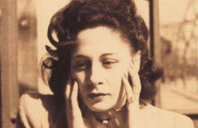 Габи Агион — основательница Chloé, биография