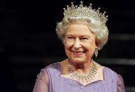 Елизавета II: биографы раскрывают тайны