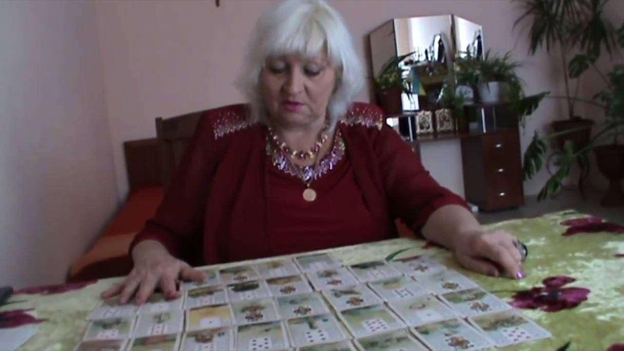 Наталья Разумовская (Розумиха) — как простая казачка покорила императрицу