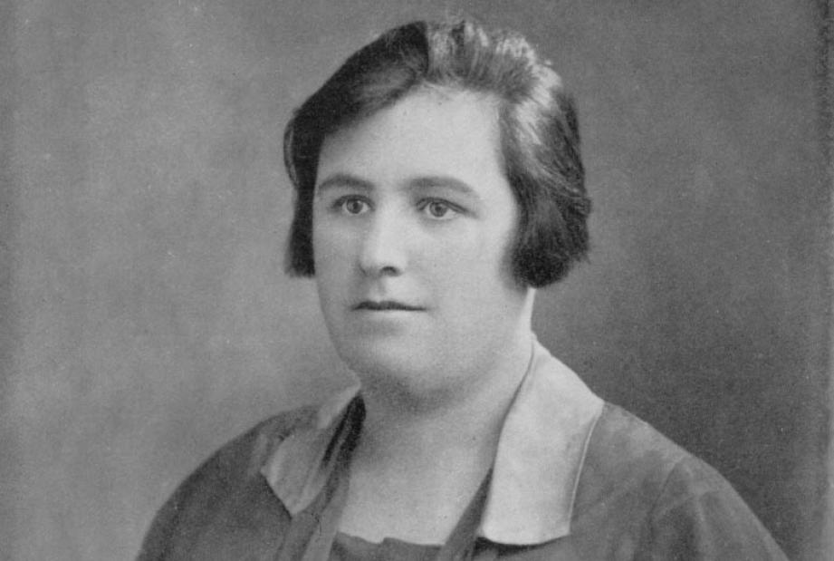 Хелен Дункан — последняя британская ведьма