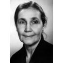 Вера Кузнецова — главная бабушка советского кино