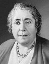 Лина Штерн — первая женщина-профессор Университета Женевы прошла ужасы сталинских лагерей