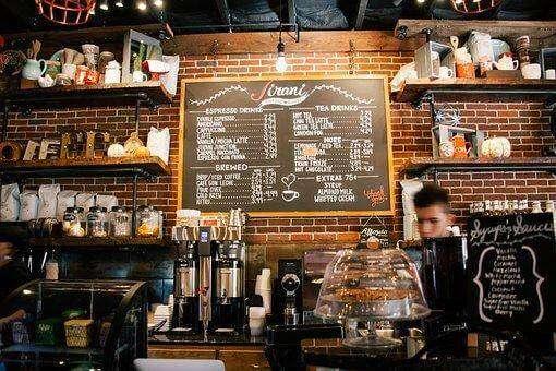 Как привлечь посетителей в ресторанном бизнесе: основные способы
