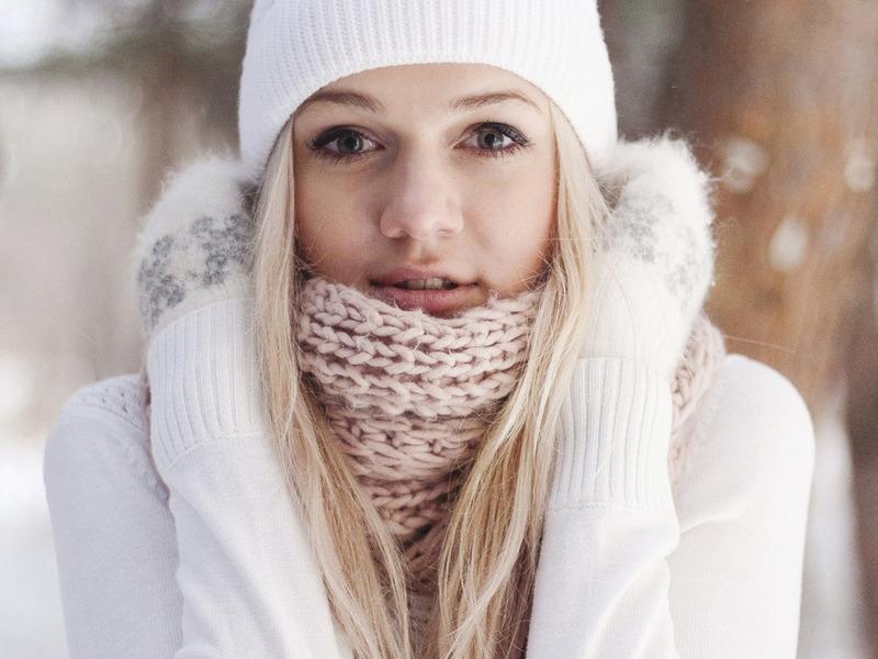 Варежки, перчатки, митенки – что выбрать