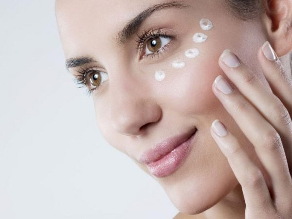 Подготовка лица к макияжу поэтапно