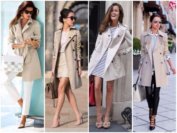 Какие женские костюмы будут в моде в 2019 году