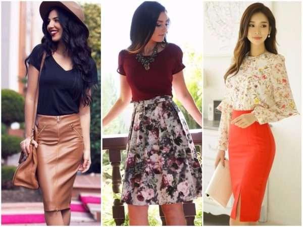 Модная волна 2019: стильные блузки на все сезоны